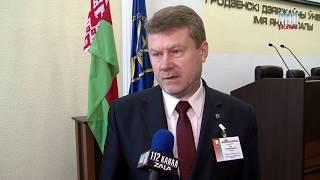 В Гродно завершается подведение итогов избирательной кампании