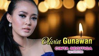 Gambar cover Olivia Gunawan - Cinta Segitiga (Official Music Video)