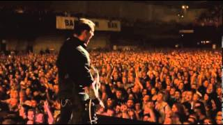 Volbeat - Guitar Gangsters & Cadillac Blood [Live From Beyond Hell/Above Heaven]
