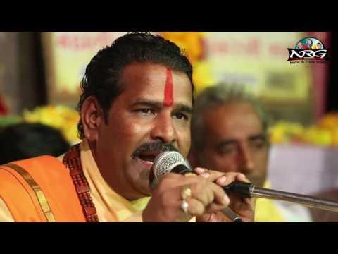 Popular Rajasthani Bhajan   Santa Ri Sangat   Jagdish Vaishnav   HD Video   Bhakti Geet 2017