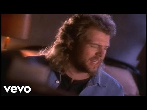 Toby Keith – He Ain't Worth Missing #CountryMusic #CountryVideos #CountryLyrics https://www.countrymusicvideosonline.com/he-aint-worth-missing-toby-keith/ | country music videos and song lyrics  https://www.countrymusicvideosonline.com