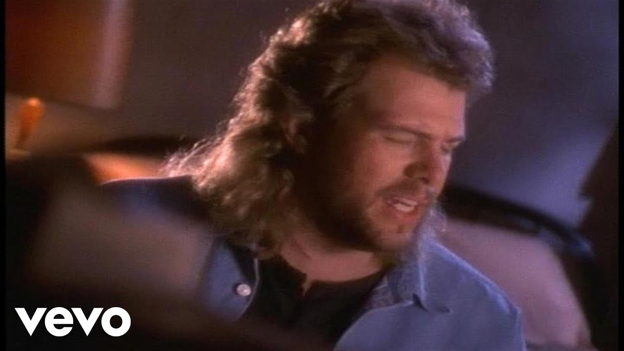 Toby Keith He Ain T Worth Missing Youtube