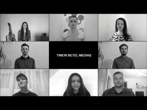 BIRUITOR  - Tineri Betel Medias