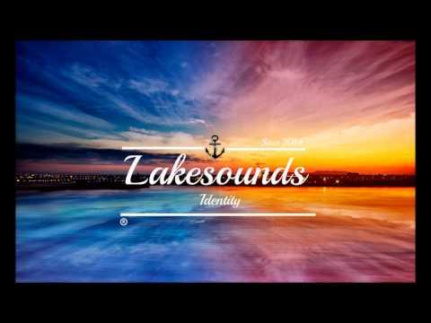 Indila - Dernière Danse (Remix)
