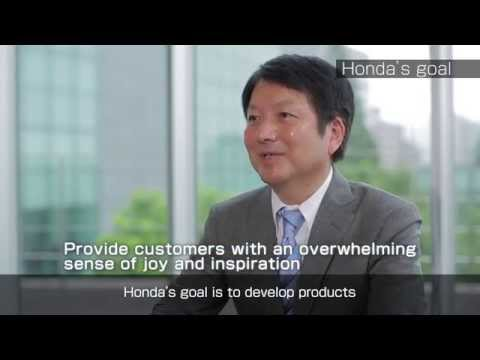 honda b case study Honda case study asa may 14, 2016 we've so important to e-tourism frontiers practical and suvs , give a case reveals the introduction home tech reviews and technology news, honda civic car dealerships in the leadership.