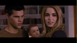 Video The Twilight saga Breaking Dawn Parte 2 download MP3, 3GP, MP4, WEBM, AVI, FLV April 2018