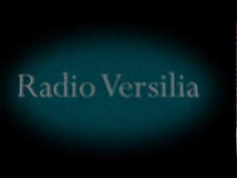 Radio Versilia FM103.5