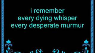 lyrics to night surgeon from repo the genetic opera comment,rate subscribe x x enjoy x x more vids coming soon yeah i know i messed up but hopefully i can co...