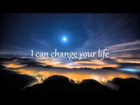 Far East Movement - Change Your Life ft Flo Rida & Sidney Samson (Lyrics) [HQ Audio]