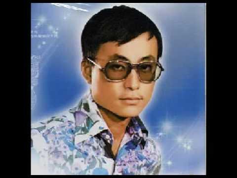 劉家昌-民國六十六年在臺北 - YouTube