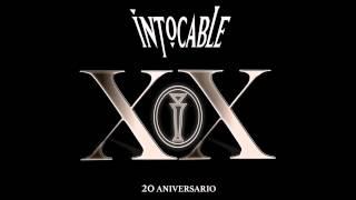 Intocable - Vete Ya - XX Aniversario