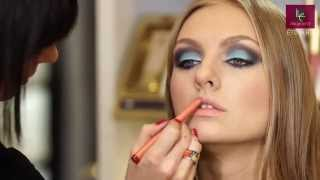 Новый образ PURE COLOR PRETTY NAUGHTY от Estée Lauder Thumbnail