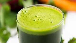 Pernas ajudar nas para vitaminas a curar úlceras