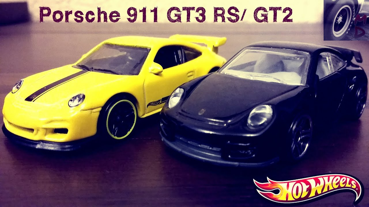 maxresdefault Interesting Porsche 911 Gt2 and Gt3 Cars Trend