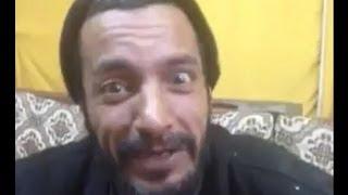 محشش عربي لايفوووووووووووتكم #keek