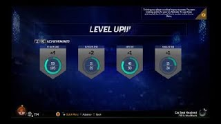 MLB The show 17 Part 2 : First Game !