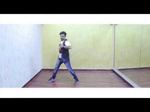 Munna Michael |  Feel The Rhythm | Ft. Prosham Das | Krazzy Group