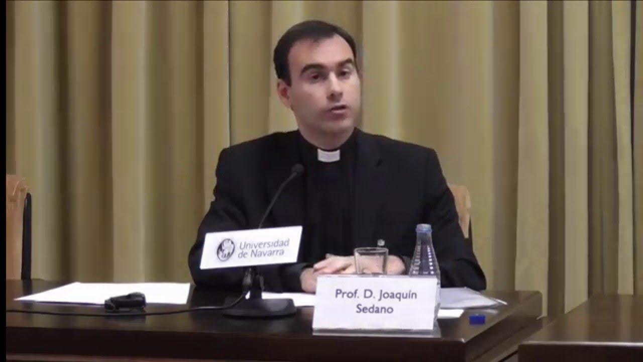 Matrimonio Catolico Disolucion : La disolución del matrimonio rato y no consumadou201d. xxvii curso de