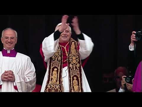Verteidiger des Glaubens – Offizieller Trailer