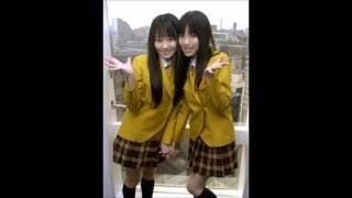 ゆいかおり2017年ライブツアー開催決定!代々木体育館公演のチケット先...