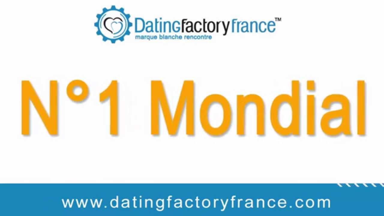 dating factory france France's membership in the european union adds another twist to this: france gives first priority for jobs to french citizens, then to eu citizens, and then to the rest of the world in order for, say, an american to get a job in france, s/he essentially has to prove that s/he is more qualified than anyone in the european union.