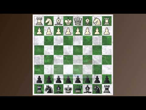 Top Ten Middlegame Ideas #2: The Isolated Queen Pawn - Part 3