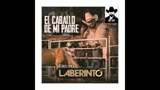 El Caballo De Padre 》 Grupo Laberinto 》》》》 Subale