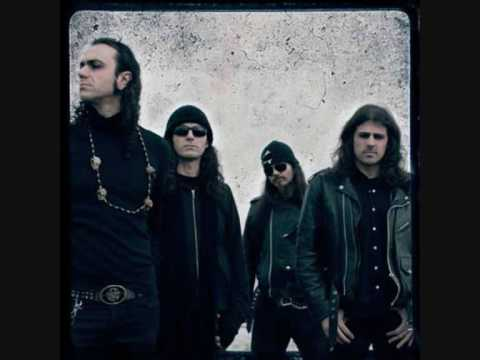 Moonspell - At The Image Of Pain mp3