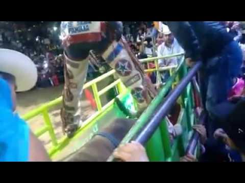 "SAN AGUSTÍN MIMBRES - ""RANCHO LA MISIÓN"" DE HUGO FIGUEROA DE JULIANTLA GUERRERO"