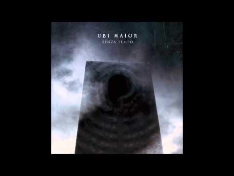 Ubi Maior - 01 - Morte (Senza tempo) - Part I