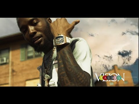 shy-glizzy---how-im-coming-(official-video)-|-directed-by-valley-visions