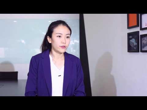 Seller Success Story - Singapore