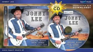 Jonny Lee - Du tuast ma guat (2016)