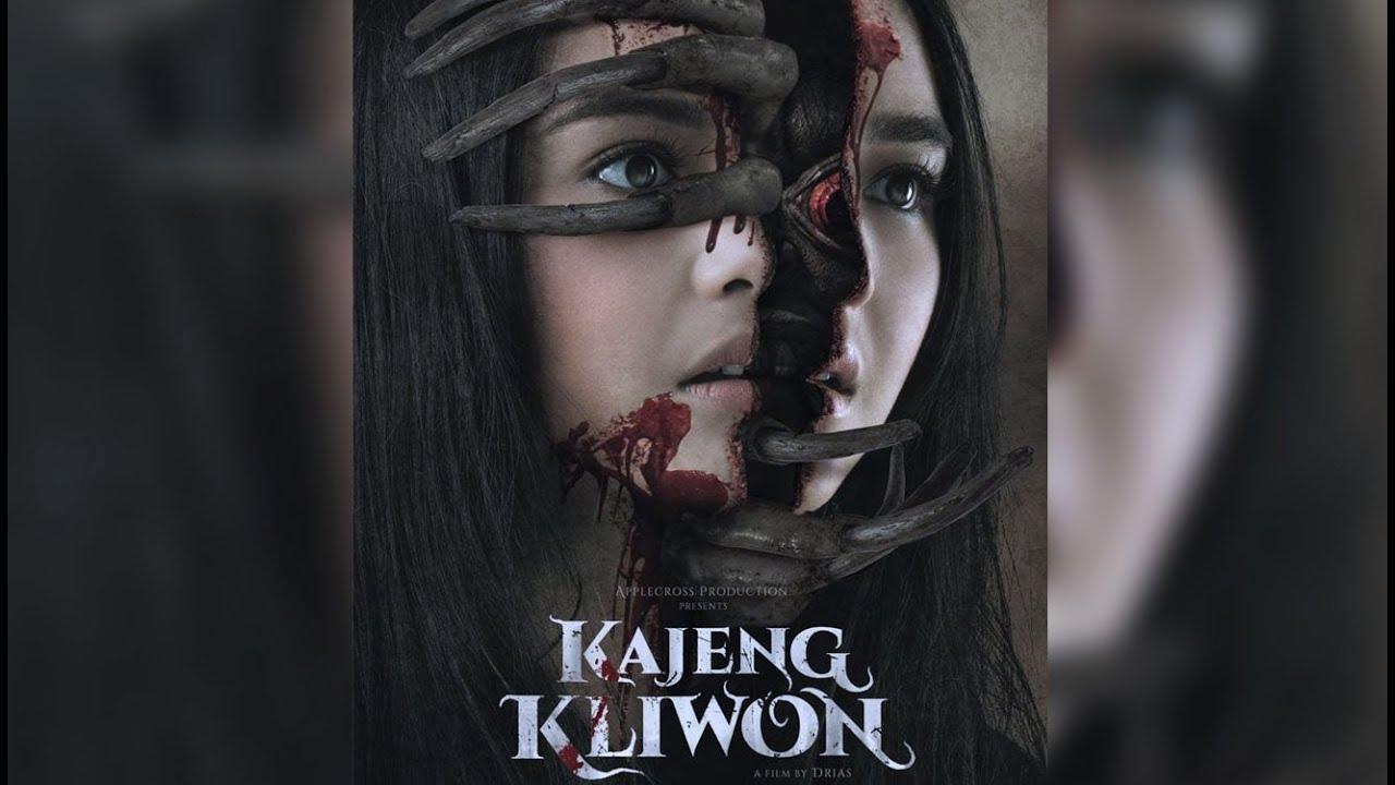 9 Film Horor Terbaru Yang Sedang Tayang Di Bioskop Februari 2020