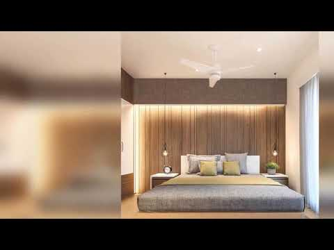 interior-works-in-trivandrum