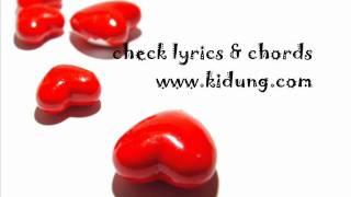 Lagu Anak Sekolah Minggu - Bila Bunyi Sangkakala - Maranatha Kids