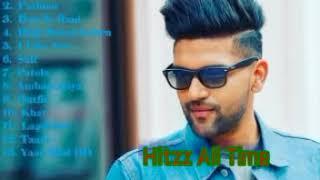 guru-randhawa-all-time-hits-jukebox-2018-320-kbps-super-hit-song-byocceanentertainmant-music