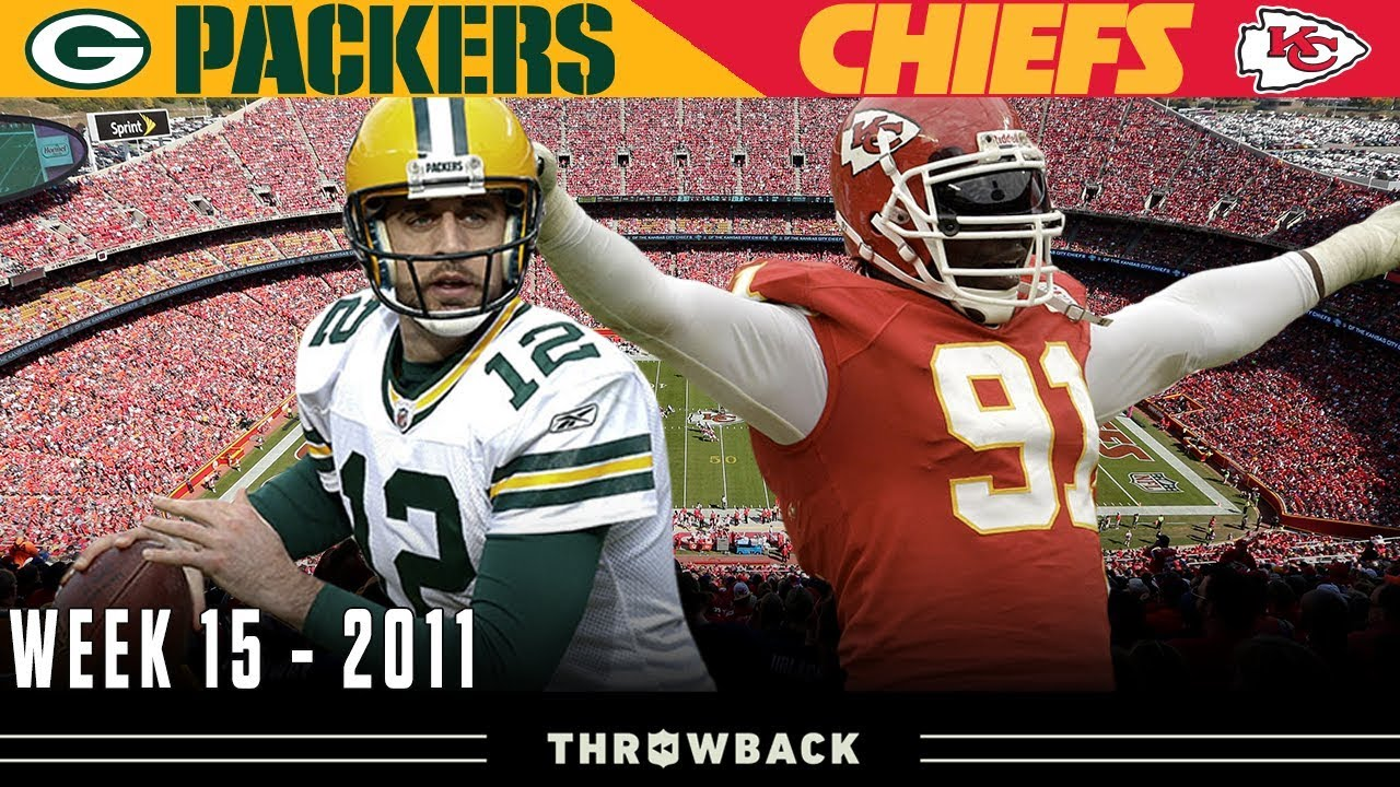 low priced 13633 75900 The Kansas City Surprise! (Packers vs. Chiefs, 2011)