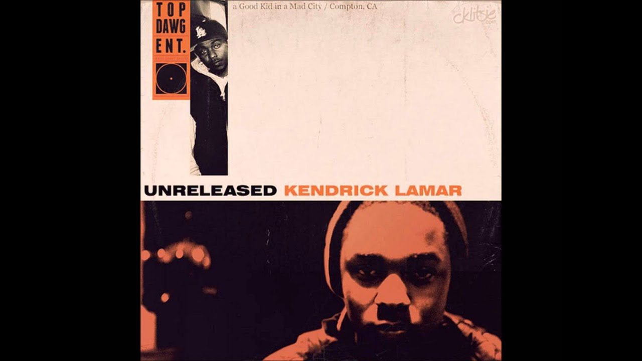 Kendrick lamar unreleased full mixtape cdq youtube - Kendrick lamar swimming pools explicit ...