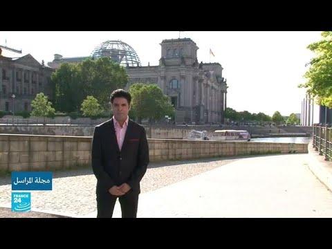 ألمانيا.. أقدم حزب سياسي في أوروبا يسعى إلى استعادة أمجاده