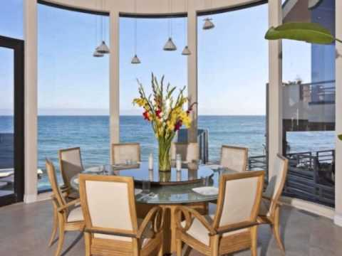 Upscale Affordable Malibu, CA Sober Living Homes