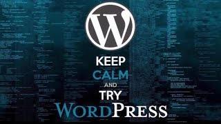 WordPress Advanced Tutorial: L…
