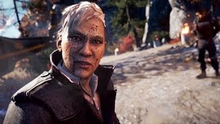 PS4 - Far Cry 4 Cinematic Trailer [E3 2014]