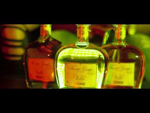 S.B.O.E : Twerk Somethin Ft TeeFlii (Official Music Video)