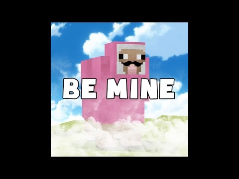 """♪ Minecraft Song 