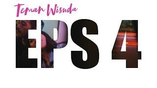 Thumbnail of TEMAN WISUDA | Eps 4 – KERANGKA BERFIKIR DAN TEORI