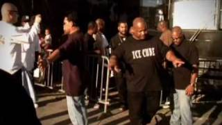Ice Cube ft Dub C - Chrome & Paint [xvid] [2006].avi