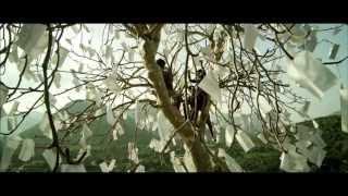 Poovarasam PeePee - Trailer HD