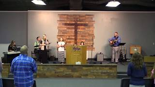 refuge the war on revival 9 6 17