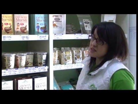 Медика Инфо - Анастасија Настеска 29.02.2016